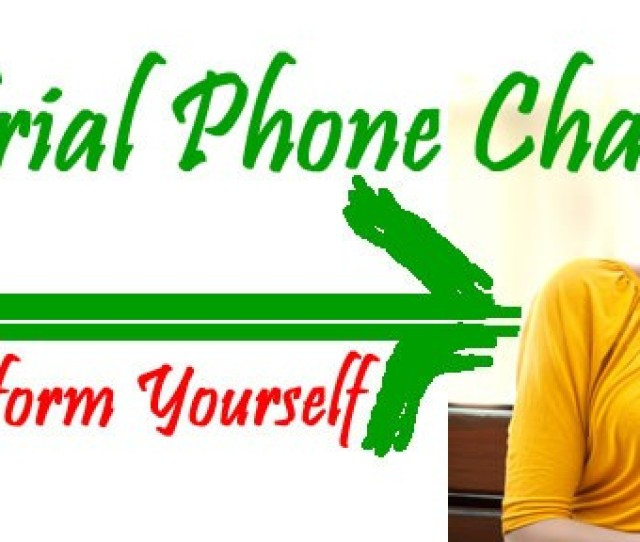 Free Local Phone Chat